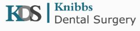 Knibbs Dental Surgery